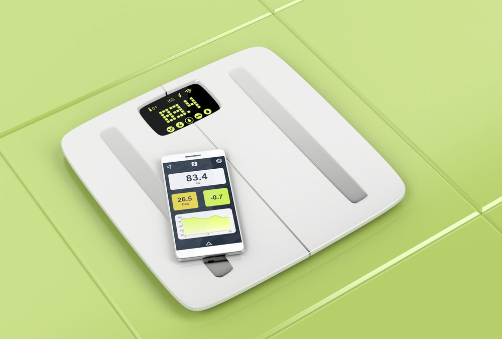 QardioBase 2 Review: Why You Need This Innovative Smart Scale