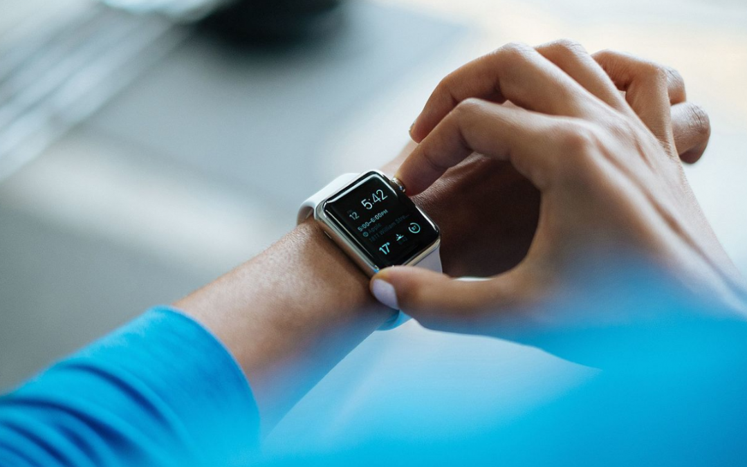 Our List Of The Top 13 Brands For Best Smart Watches In The Market