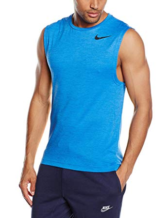 Top 10 Brands Of Dryfit Muscle Shirts For Men And Women