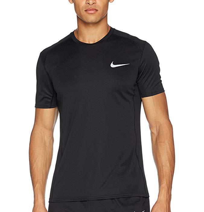 Nike workout shirts
