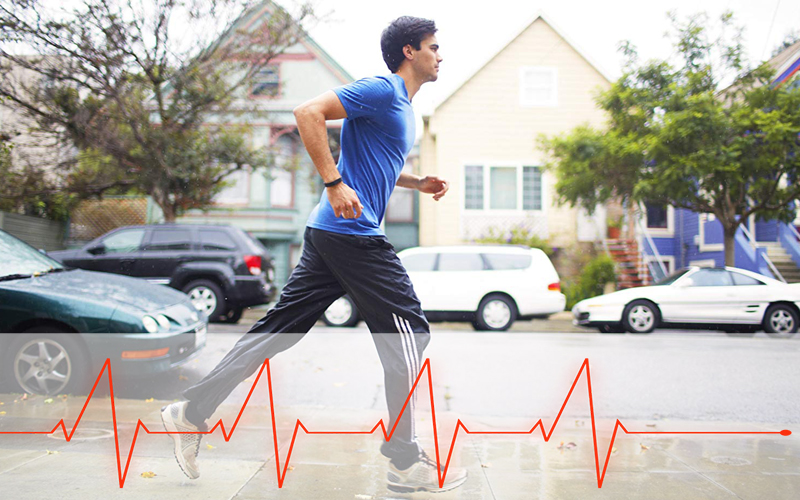 10 Best Fitbit Blood Pressure Monitors Available In The Market