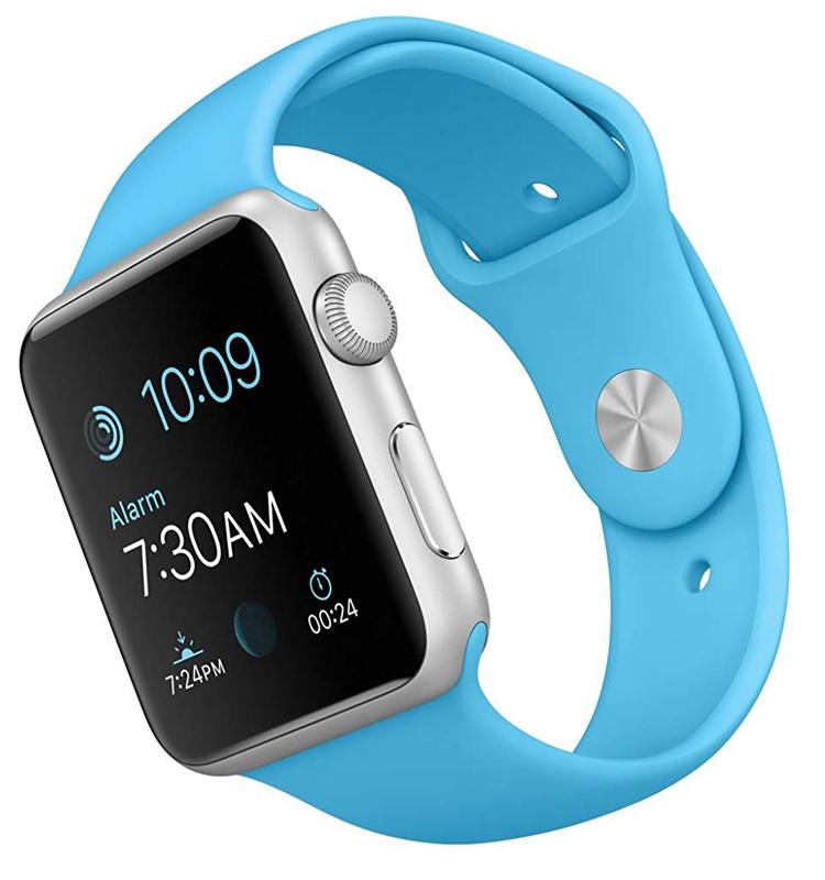 apple watch sport side view resized