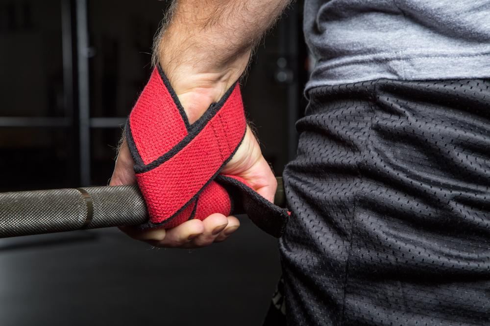lifting strap